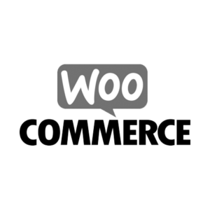 hosting especializado woocommerce